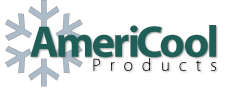 Americool Products